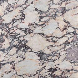 Materiali | breccia oniciata | Lastre pietra naturale | Lithos Design