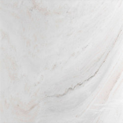 Materiali | rosso pastello | Lastre pietra naturale | Lithos Design