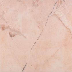 Materiali | rosa egeo | Lastre pietra naturale | Lithos Design