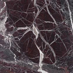Our Stones | rosso levanto | Natural stone panels | Lithos Design