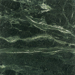 Materiali | verde imperiale | Lastre pietra naturale | Lithos Design