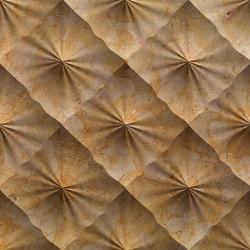 Pietre Incise | Diamante | Lastre pietra naturale | Lithos Design