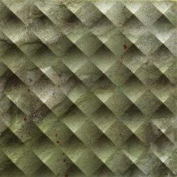 Pietre Incise | Gemma | Lastre pietra naturale | Lithos Design