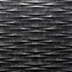Pietre Incise | Prisma | Lastre pietra naturale | Lithos Design
