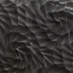 Pietre Incise | Sahara | Lastre pietra naturale | Lithos Design