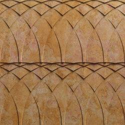Pietre Incise | Volta | Naturstein Platten | Lithos Design