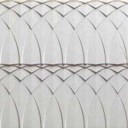 Pietre Incise | Volta | Natural stone panels | Lithos Design