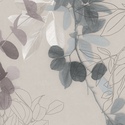 Amable | Wall coverings / wallpapers | GLAMORA