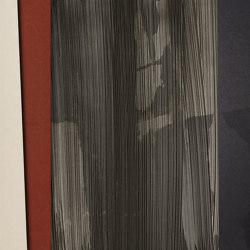Epilogue | Wall coverings / wallpapers | GLAMORA