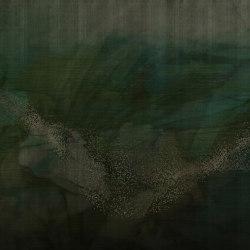 Favola | Wall coverings / wallpapers | GLAMORA