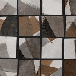 Infinito | Wall coverings / wallpapers | GLAMORA