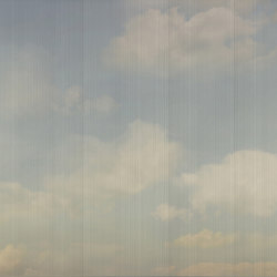 Paradiso | Wall coverings / wallpapers | GLAMORA