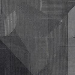 Quadrophenia   Wall coverings / wallpapers   GLAMORA