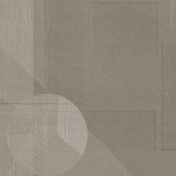 Quadrophenia | Wall coverings / wallpapers | GLAMORA