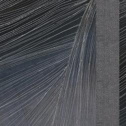 Taiki | Revestimientos de paredes / papeles pintados | GLAMORA