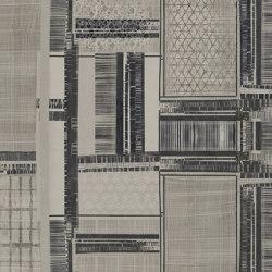 Taipei | Wall coverings / wallpapers | GLAMORA
