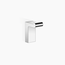 IMO - Haken | Handtuchhalter | Dornbracht