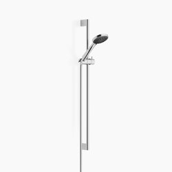Modern Showers | IMO - Shower set | Shower controls | Dornbracht