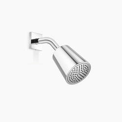Modern Showers | CL.1 - Shower head | Shower controls | Dornbracht