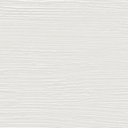 CARAMOR® | Bark | Plaster | FRESCOLORI®
