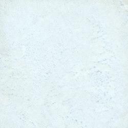 CARAMOR® | Bottom | Plaster | FRESCOLORI®