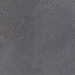 CARAMOR® | Clouds | Plaster | FRESCOLORI®