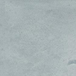 CARAMOR® | Concrete | Enduits muraux | FRESCOLORI®