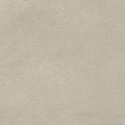 CARAMOR® | Concrete | Plaster | FRESCOLORI®