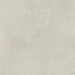 CARAMOR®   Concrete   Plaster   FRESCOLORI®