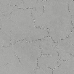 CARAMOR® | Cracked | Plaster | FRESCOLORI®