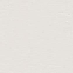 CARAMOR® | Croco | Plaster | FRESCOLORI®
