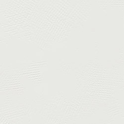 CARAMOR® | Duktus | Plaster | FRESCOLORI®