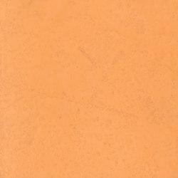 CARAMOR® | Earth | Plaster | FRESCOLORI®
