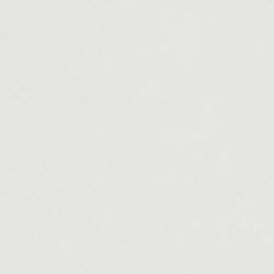 CARAMOR® | Grained | Enduits muraux | FRESCOLORI®