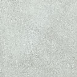 CARAMOR® | Grained | Plaster | FRESCOLORI®