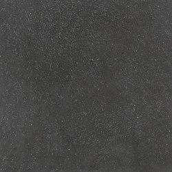 CARAMOR®   Grained   Plaster   FRESCOLORI®