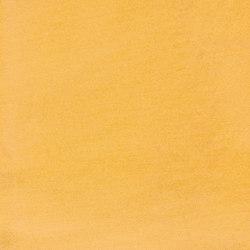 CARAMOR® | Marroc | Plaster | FRESCOLORI®