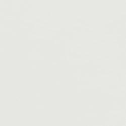 CARAMOR® | Matt | Enduits muraux | FRESCOLORI®