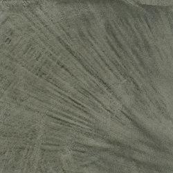 CARAMOR® | Pure | Plaster | FRESCOLORI®