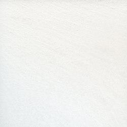 CARAMOR® | Pure | Enduits muraux | FRESCOLORI®