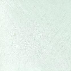 CARAMOR®   Pure   Plaster   FRESCOLORI®