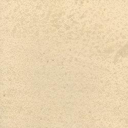 CARAMOR® | Stone | Plaster | FRESCOLORI®