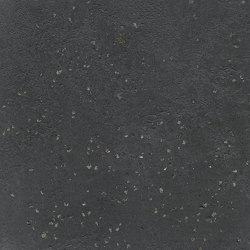 CARAMOR®   Stone   Plaster   FRESCOLORI®