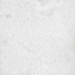 CARAMOR® | Stone XL | Plaster | FRESCOLORI®