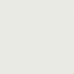 CARAMOR® | Structure Five | Plaster | FRESCOLORI®