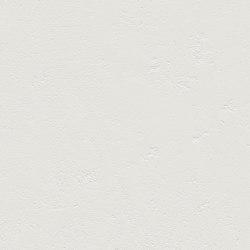 CARAMOR® | Structure 13 | Plaster | FRESCOLORI®