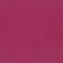 CARAMOR® | Structure | Plaster | FRESCOLORI®