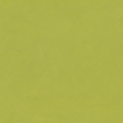 CARAMOR® | Structure | Enduits muraux | FRESCOLORI®