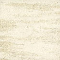 CARAMOR® | Travertine | Plaster | FRESCOLORI®
