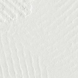 CARAMOR®   Used   Plaster   FRESCOLORI®